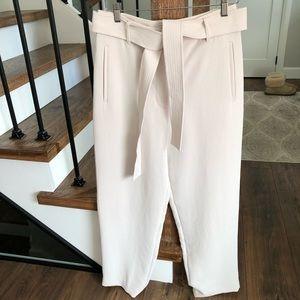 Aritzia's Wilfred Jallade Pants , 10